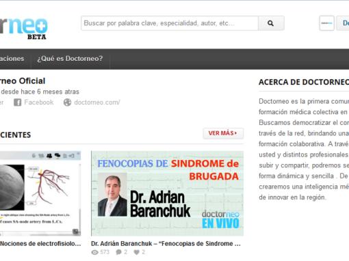 Doctorneo
