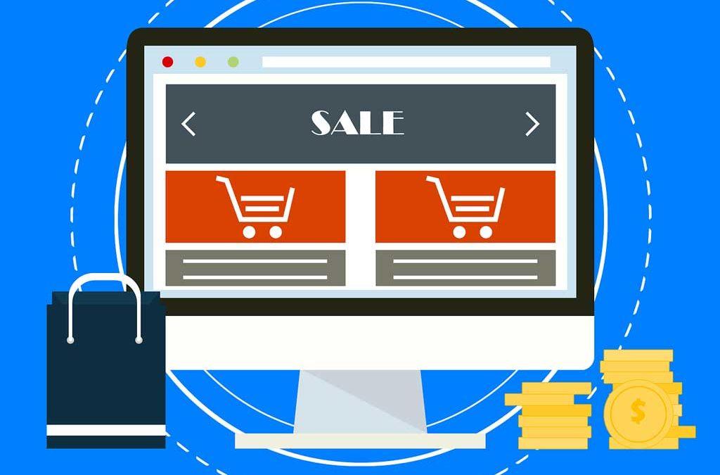 7 razones para armar un e-commerce