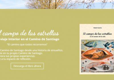 Campo de las estrellas - http://campodelasestrellas.com