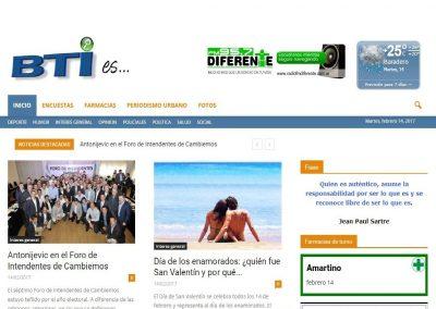 baraderoteinforma.com.ar