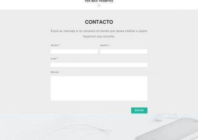 iContador - http://icontador.com.ar