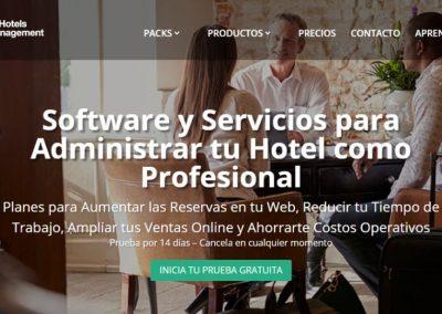 bebetterhotels.com