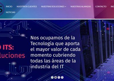 grupoits.com.ar