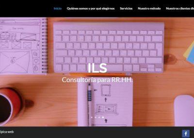 ilsidiomas.com