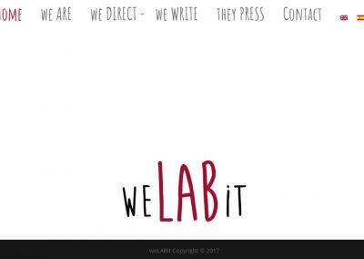 welabit.com