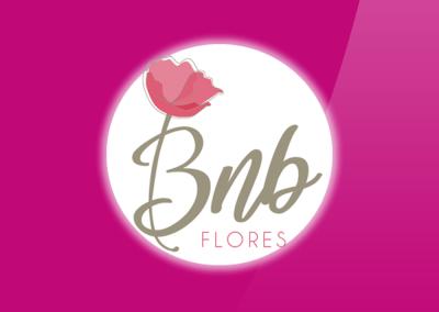 BNB Flores