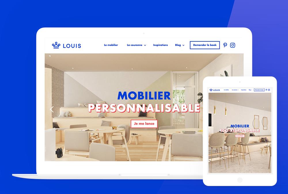 Louis Design